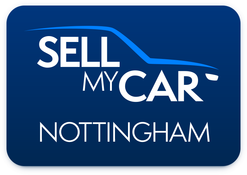 Sell My Car Nottingham